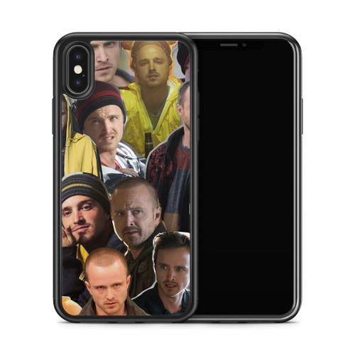 Jesse Pinkman phone case x