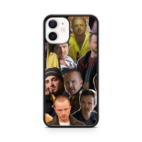 Jesse Pinkman phone case 12