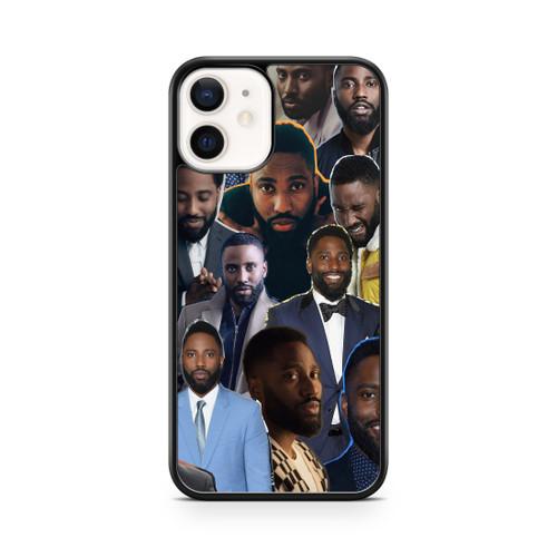 John David Washington phone case 12