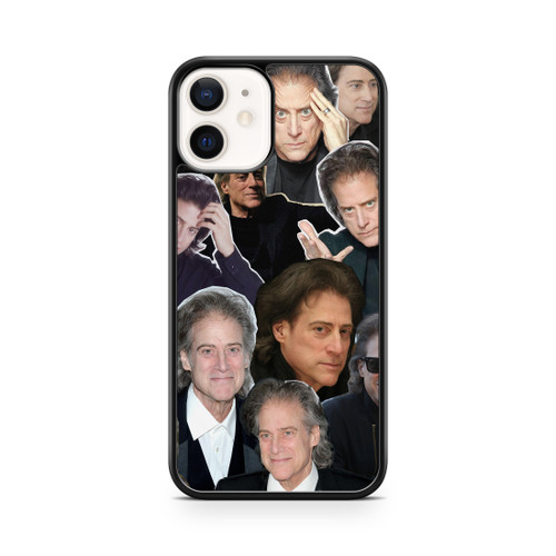 Richard Lewis phone case 12