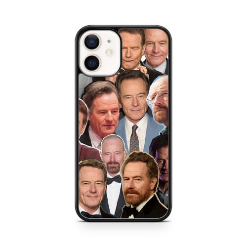 Bryan Cranston phone case 12