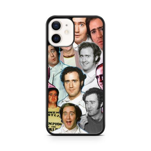 Andy Kaufman Phone Case