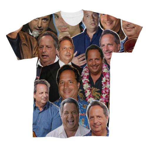 Jon Lovitz tshirt