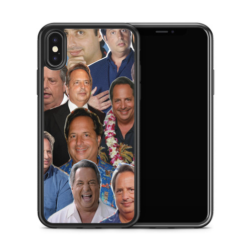 Jon Lovitz phone case x