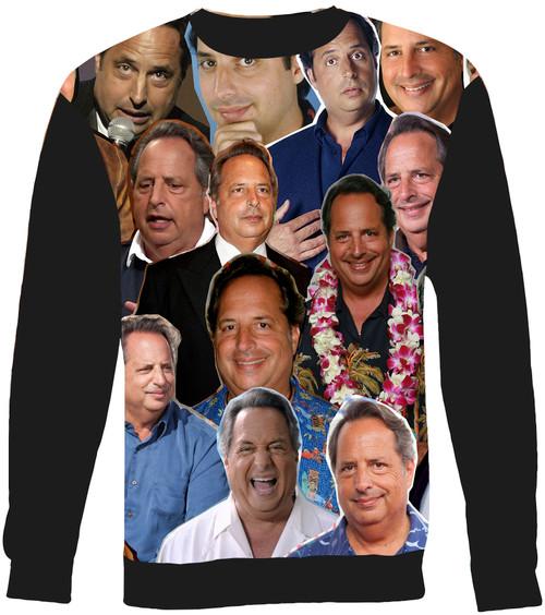 Jon Lovitz sweatshirt