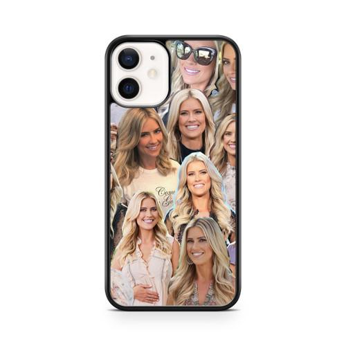 Christina Anstead phone case 12