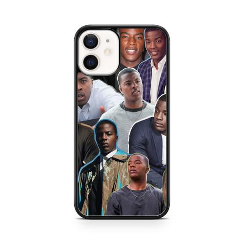 Daniel Ezra phone case 12