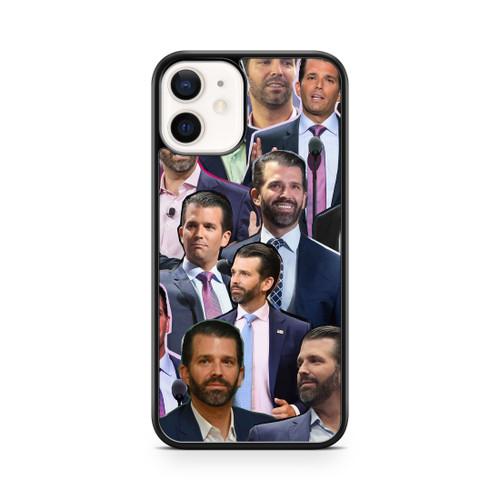 Donald John Trump Jr. phone case 12