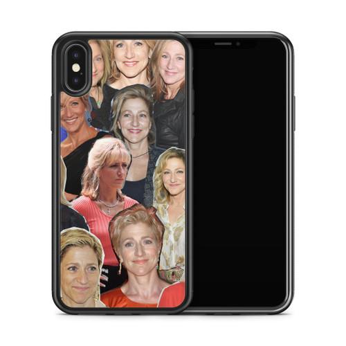 Edie Falco phone case X