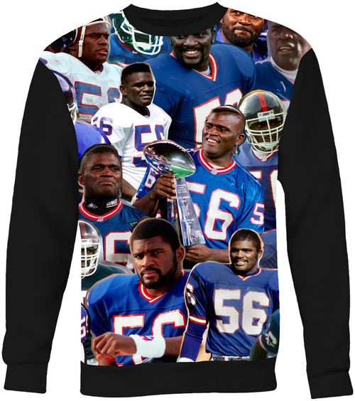 Lawrence Taylor sweatshirt