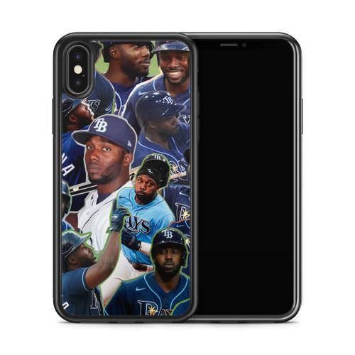 Randy Arozarena phone case X
