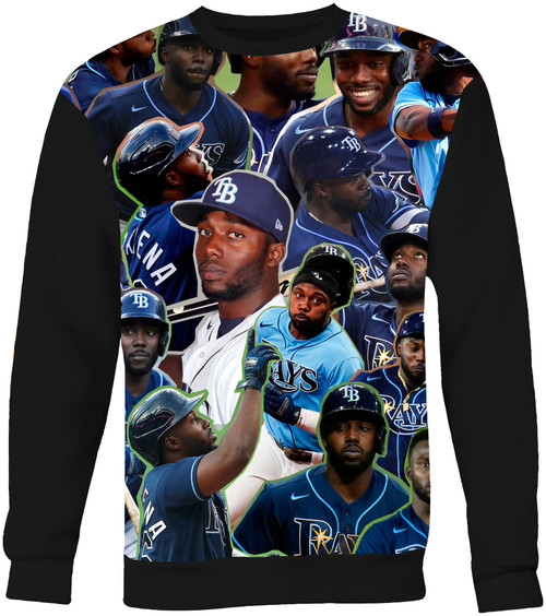 Randy Arozarena sweatshirt