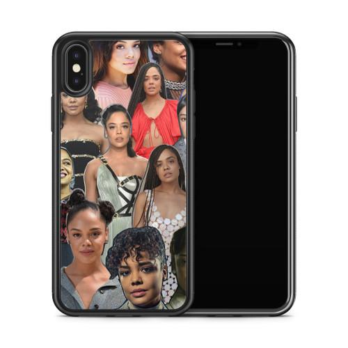 Tessa Thompson phone case X
