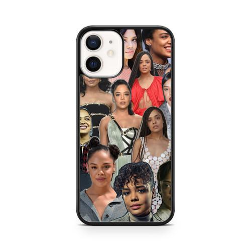 Tessa Thompson phone case 12