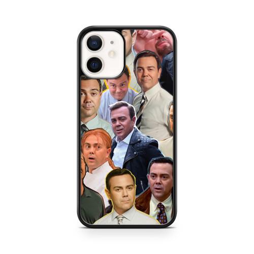 Charles Boyle Brooklyn 99 phone case 12