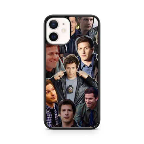 Jake Peralta Brooklyn 99 phone case 12