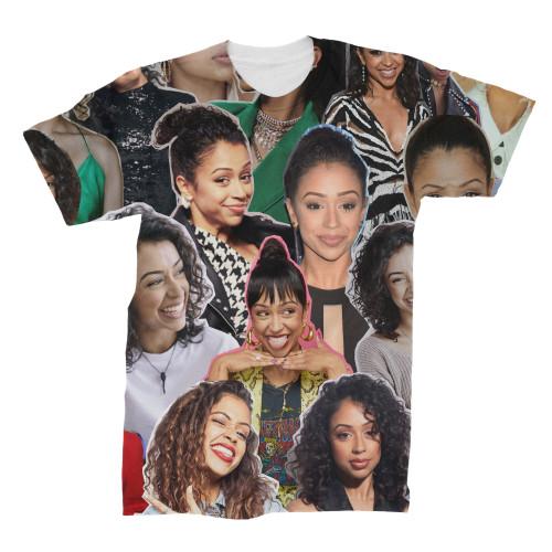 Liza Koshy t-shirt