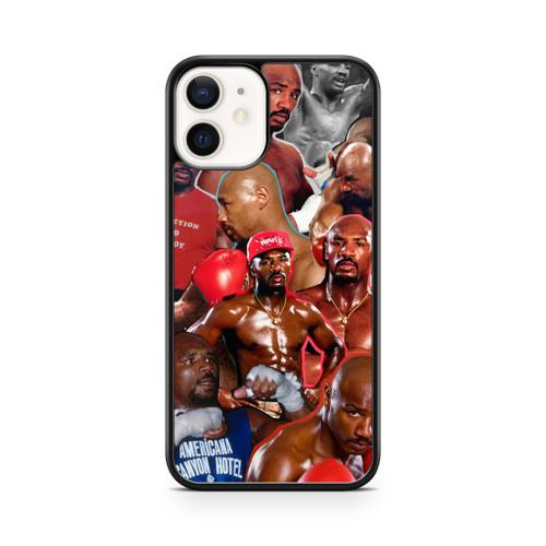 Marvelous Marvin Hagler phone case 12