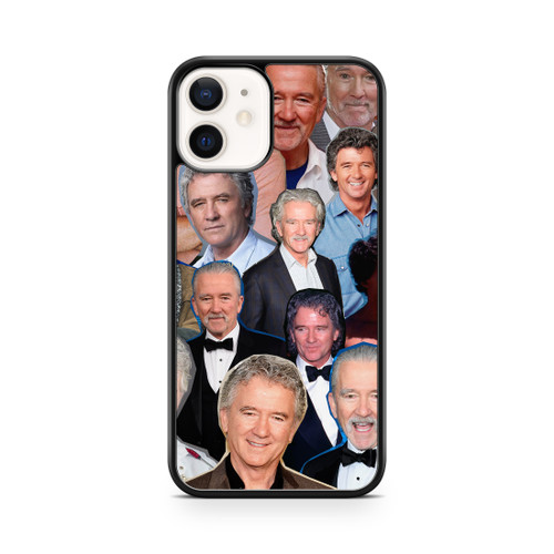 Patrick Duffy phone case 12