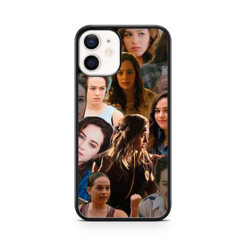 Samantha LaRusso phone case 12
