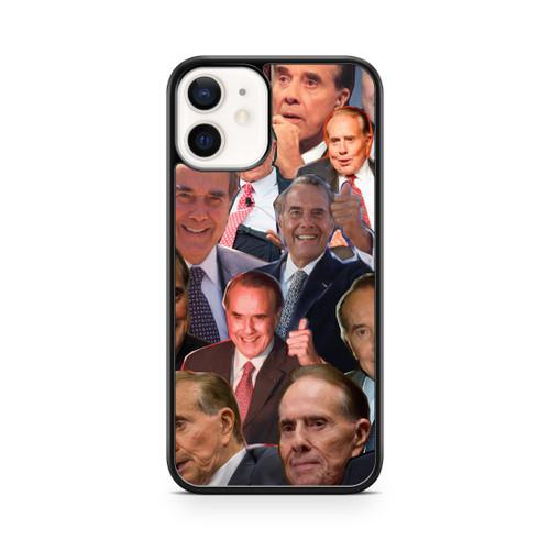 Bob Dole phone case 12