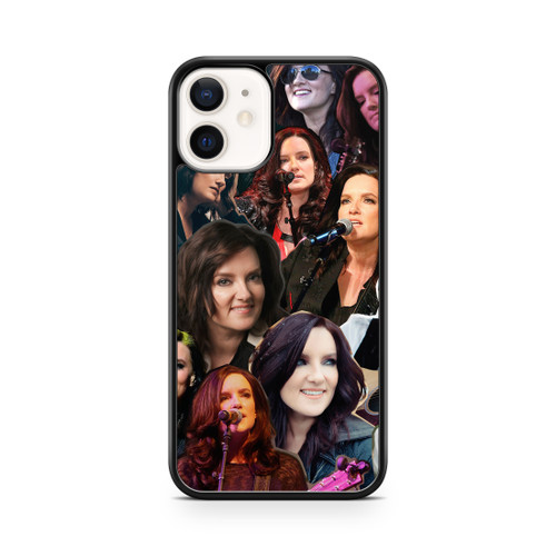 Brandy Clark phone case 12