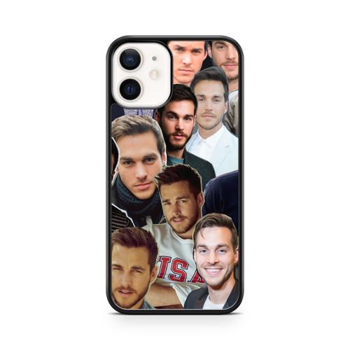 Chris Wood phone case 12