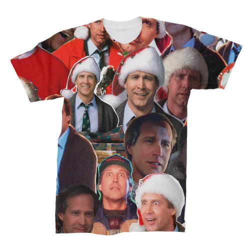 Clark Griswold t-shirt