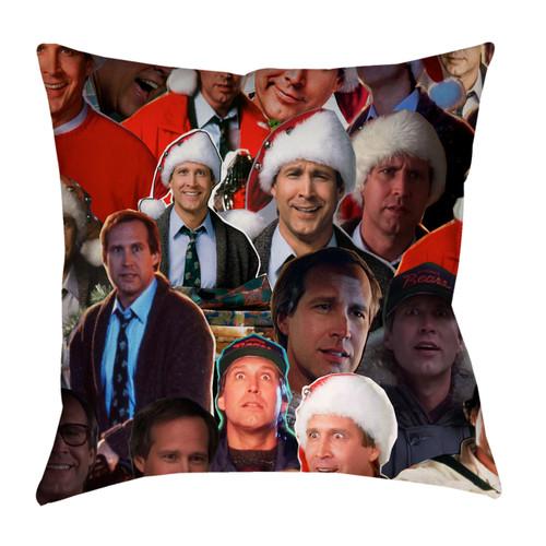 Clark Griswold pillowcase