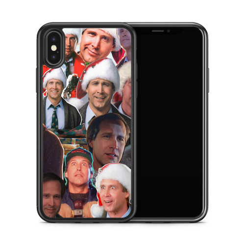 Clark Griswold phone case X