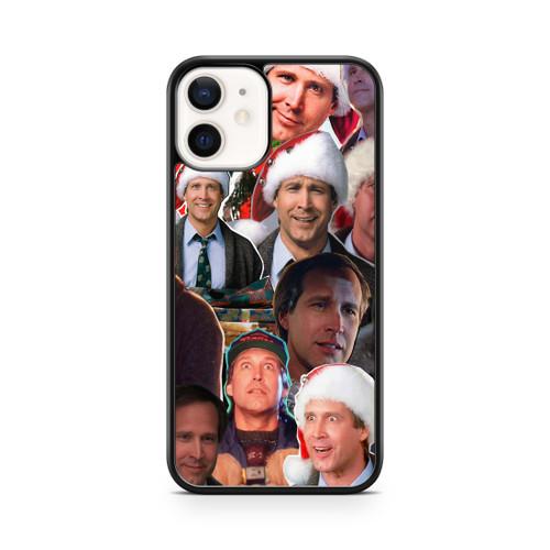 Clark Griswold phone case 12