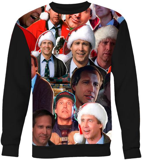Clark Griswold sweatshirt