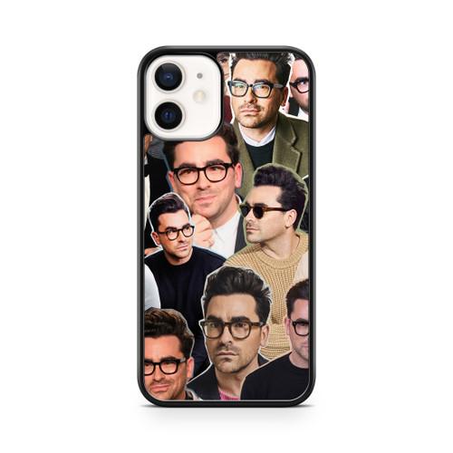 Daniel Levy phone case 12