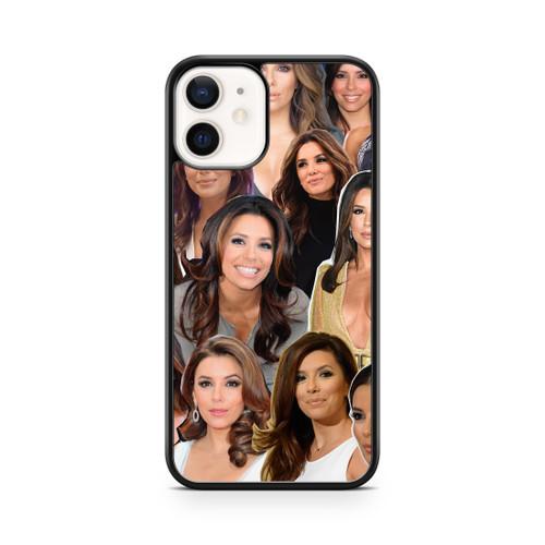 Eva Longoria phone case 12