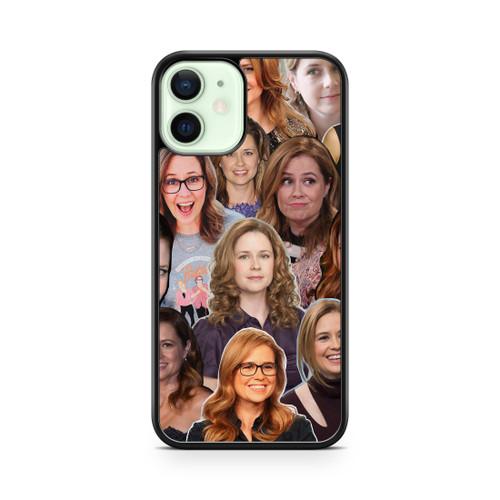 Jenna Fischer Phone Case