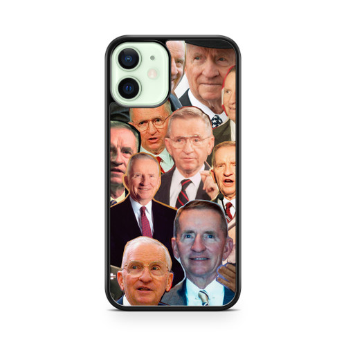 Ross Perot Phone Case