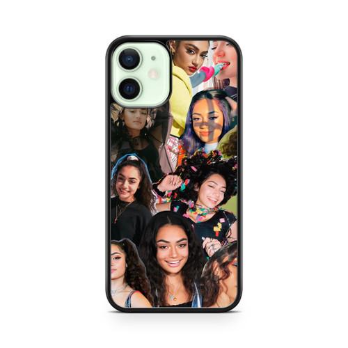 Avani Gregg Phone Case