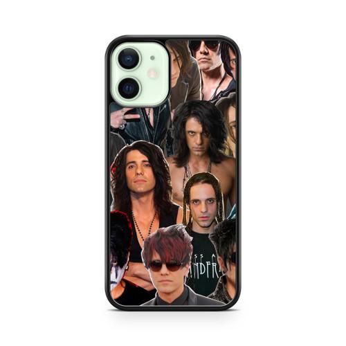 Criss Angel Phone Case