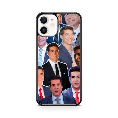 Jesse Watters Phone Case 12