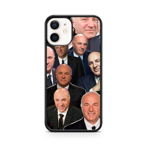 Kevin O'Leary Phone Case 12