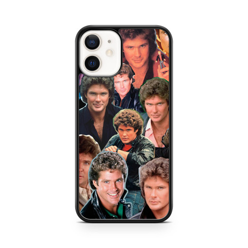 Knight Rider Phone Case 12