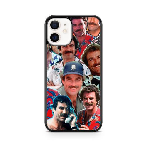 Magnum P.I. Phone Case iphone 12