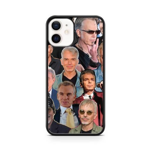 Billy Bob Thornton Phone Case Iphone 12
