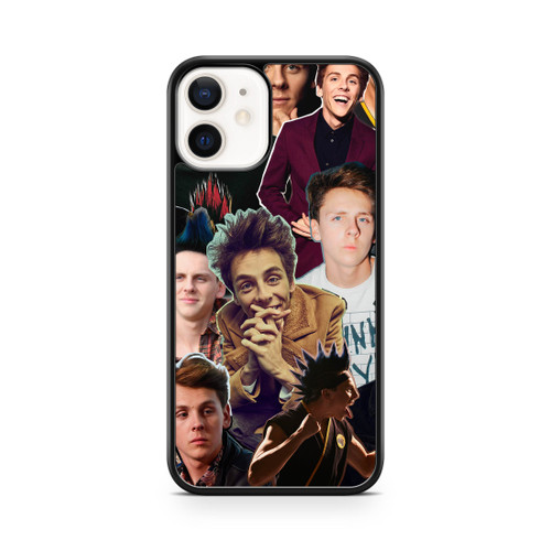 Jake Owen Phone Case Iphone 12