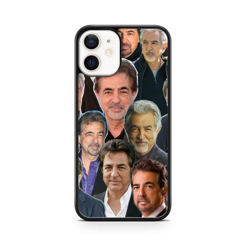 Joe Mantegna Phone Case Iphone 12
