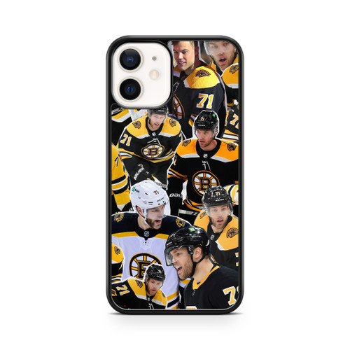 Taylor Hall  Phone Case Iphone 12
