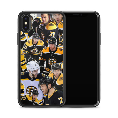 Taylor Hall  Phone Case Iphone X