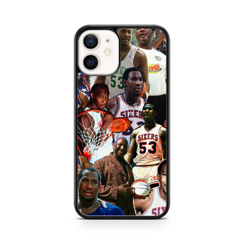 Darryl Dawkins  Phone Case Iphone 12