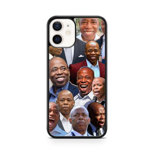 Eric Adams Phone Case Iphone 12