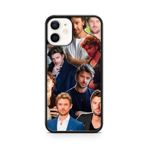 Adam Demos Phone Case Iphone 12